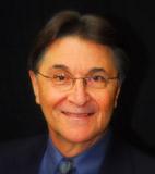 Anthony Aloia Psychologist, Torrance
