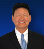 David K Yamamoto Attorney in Torrance, California