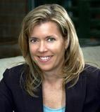 Dawn Strachan Financial Advisor, Torrance