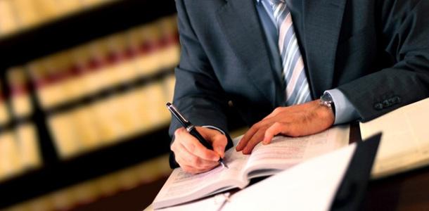 Wondering how to begin divorce process in California?