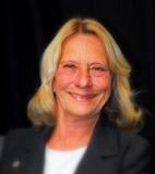 B. Elaine Thompson Attorney in Torrance, California