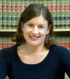 Erin-McGaughey-Attorney-Redondo-Beach