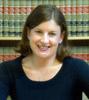 Erin McGaughey : Attorney