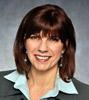 Jane Euler : Attorney
