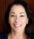 Jaye-Jo Portanova Psychiatrist, Los Angeles