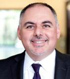 Jeffery Jacobson Attorney Los Angeles