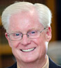 James Hallett : Attorney
