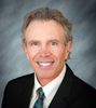 Joseph P. Spirito Jr. : Attorney