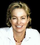 Julie Milligan Attorney in Los Angeles, California