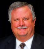 Kenneth Harvey Attorney in Torrance, California