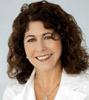 Paula A. March : Mental Health Professional