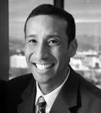 Robert O. Watts Financial Professional