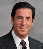 Ron Anfuso Financial Professional, Palos Verdes