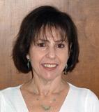 Susan Schwartz Social Worker