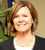 Tara McGuinness : Attorney & Mediator