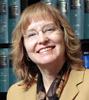 Wendy Jones : Attorney