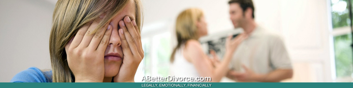Find out how to have a California no court divorce instead.