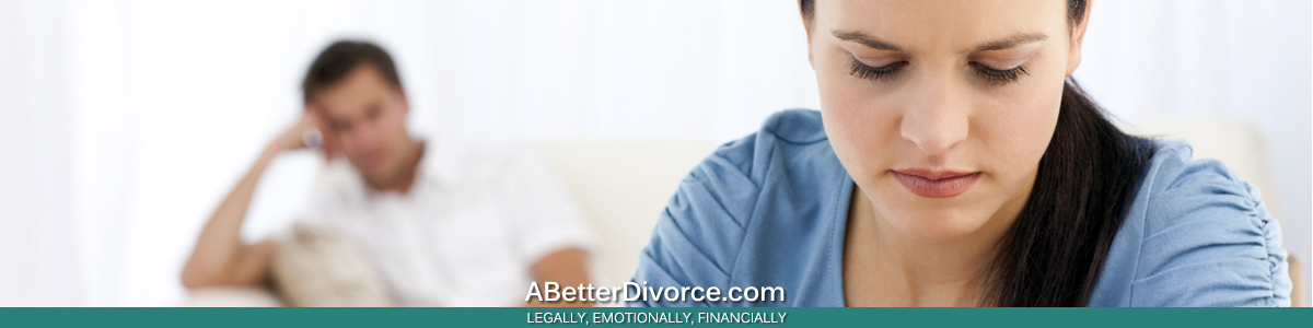 Maybe you need a California no court divorce in Torrance.