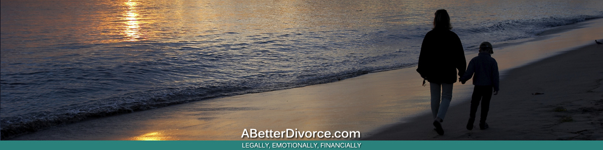 Maybe its time to call us for a California no court divorce option?