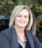 Deborah Ewing Attorney for Torrance and South Bay California
