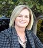 Deborah Ewing : Attorney