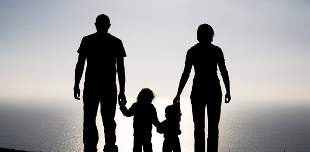 A California Collaborative Divorce could be best for your family