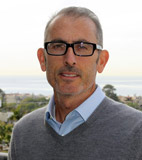 Jon Kramer
