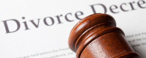 divorce-date-separation