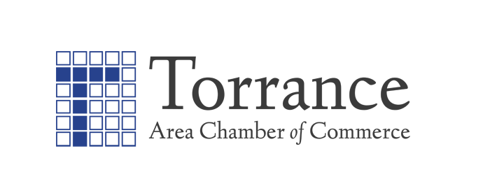 Family attorney Elaine Thompson received the Athena Award from the Torrance Area Chamber of Commerce