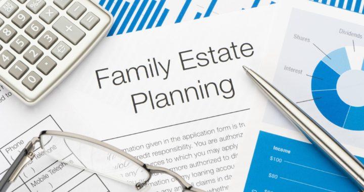 estate_planning1