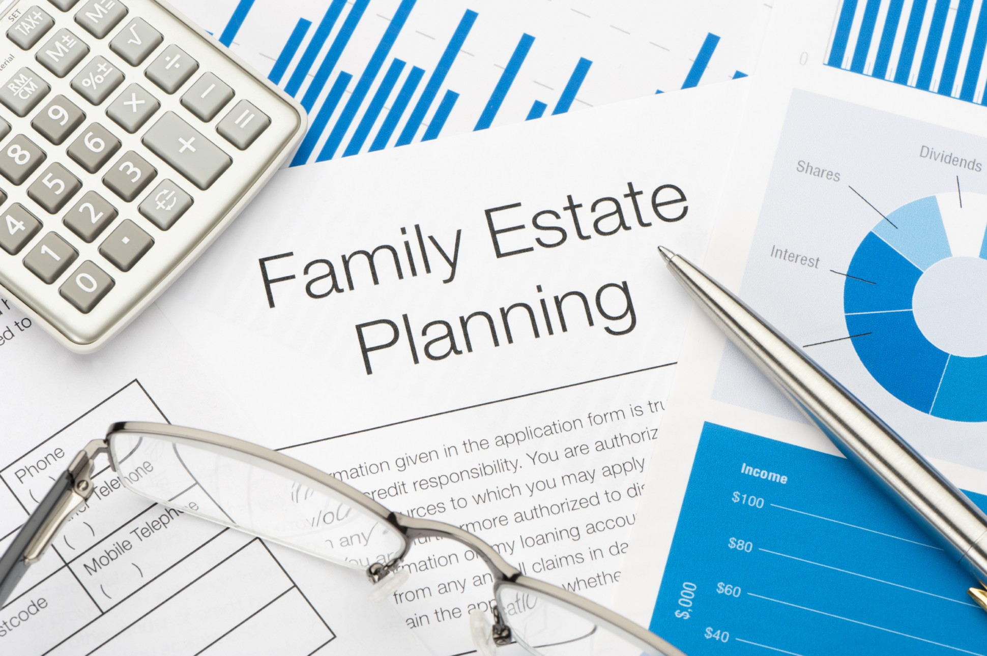 Image result for Will And Estate Lawyers