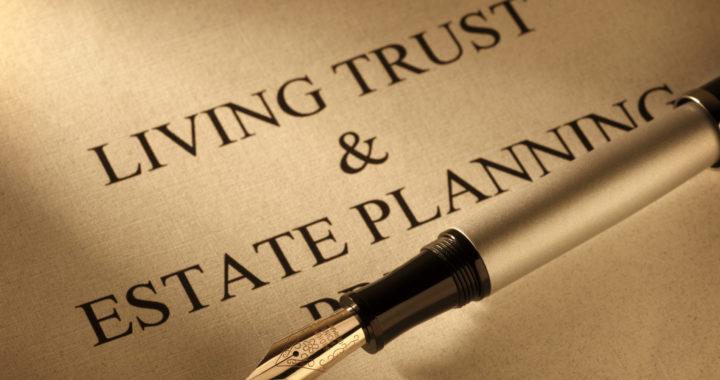 Trust & Estate