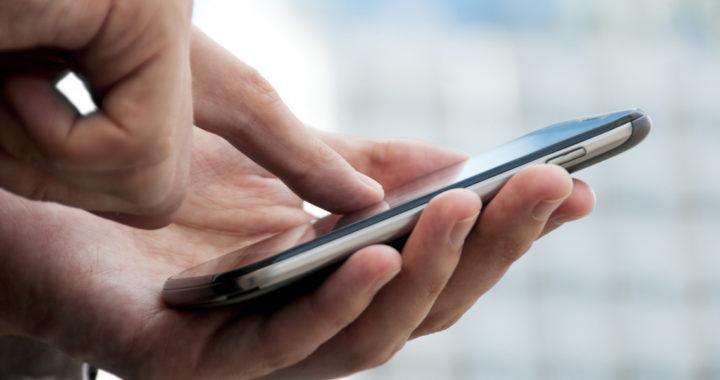 collaborative divorce smartphone app