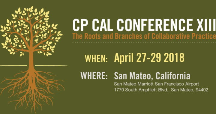 cp cal conference xiii