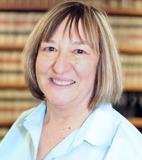 Janice Munoz Family Attorney for Redondo Beach