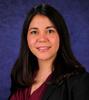 Nicole M. Stednitz : Attorney