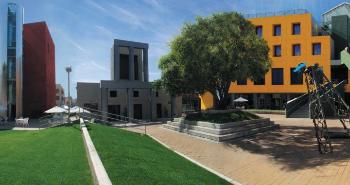 lls campus image