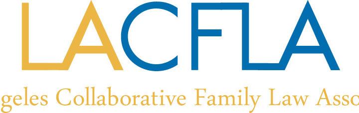 lacfla logo