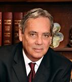 Colin O Connor Family Attorney Redondo Beach