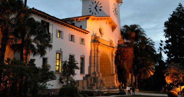 Tracing - Santa Barbara Bar Association
