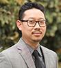 Austin H. Chung, Esq. : Attorney